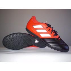 Buty Adidas ACE 17.4 TF