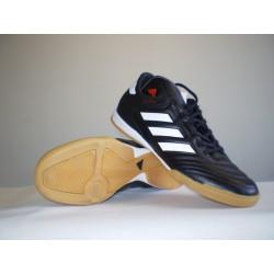 Buty Adidas COPA 17.3 IN
