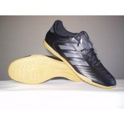 Buty Adidas COPA TANGO 18.4 IN