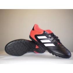 Buty Adidas COPA TANGO 18.4 TF