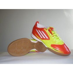 Buty Adidas F10 IN J