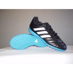 Buty Adidas GOLETTO V TF J