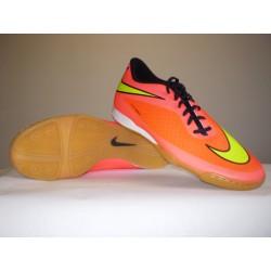 Buty Nike HYPERVENOM PHADE IC