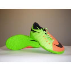 Buty Nike JR HYPERVENOMX...