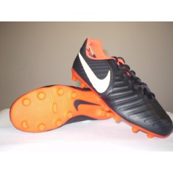 Buty Nike JR LEGEND T CLUB FG