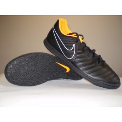 Buty Nike JR LEGENDX 7 CLUB TF