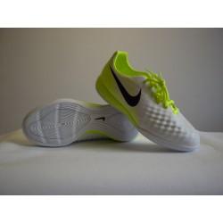 Buty Nike JR MAGISTAX OPUS...