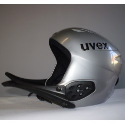 Kask UVEX WING S PROMO...