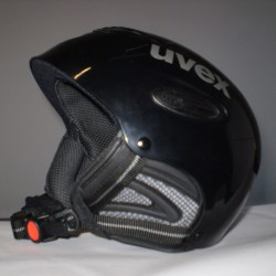 Kask UVEX X - RIDE CLASSIC