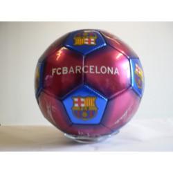 Piłka Nożna FC BARCELONA