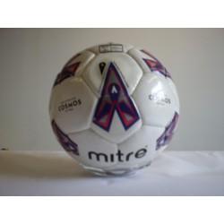Piłka Nożna FUTSAL MITRE...