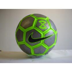 Piłka Nożna NIKE DUROX REFLECT