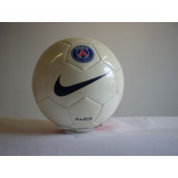 Piłka Nożna NIKE PARIS...