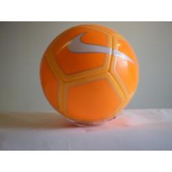 Piłka Nożna NIKE PITCH...