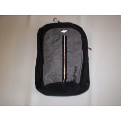 Plecak 4F H4L18-PCU011