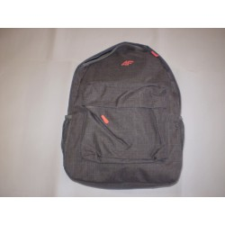 Plecak 4F H4L18-PCU003