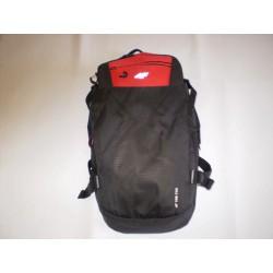 Plecak 4F H4L18-PCU016