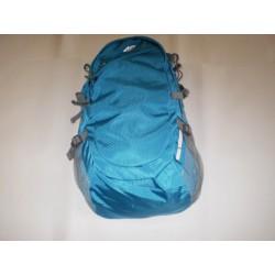 Plecak 4F H4L18-PCU017