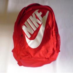 Plecak Nike Hayward Futura