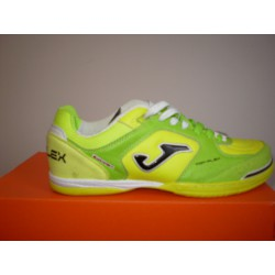 Buty Joma TOPW.611.IN