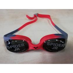 Okulary pływackie dziecięce...