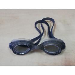 Okulary pływackie SMJsport