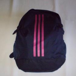Plecak Adidas DM7682 BP...