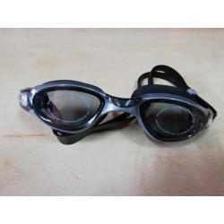 Okulary pływackie Aqua-speed