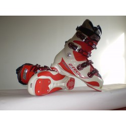 Buty narciarskie Atomic B-Tech