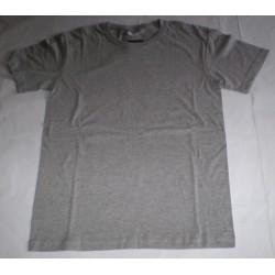 Koszulka T-Shirt...
