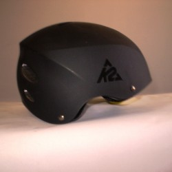 Kask Athema Helmet M K2