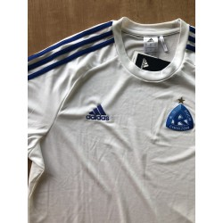 Koszulka Adidas z logo Ruch...