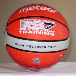 Piłka do koszykówki METEOR