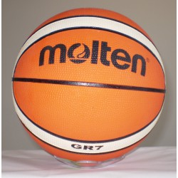 Piłka do koszykówki MOLTEN...
