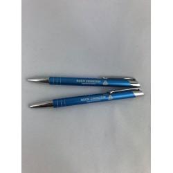 Długopis - Ruch Chorzów