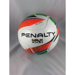 Piłka nożna Penalty