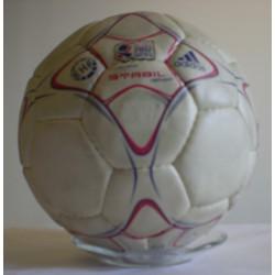 Piłka do gry w piłkę ręczną...