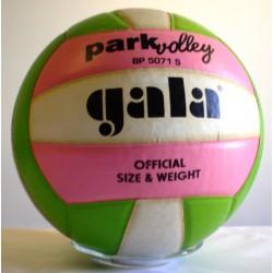 Piłka do siatkówki GALA...