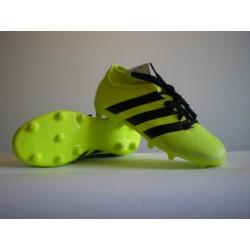 Buty Adidas ACE 16.3...