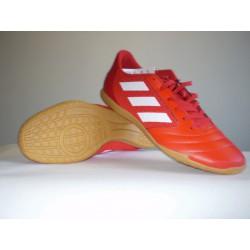 Buty Adidas ACE 17.4 SALA